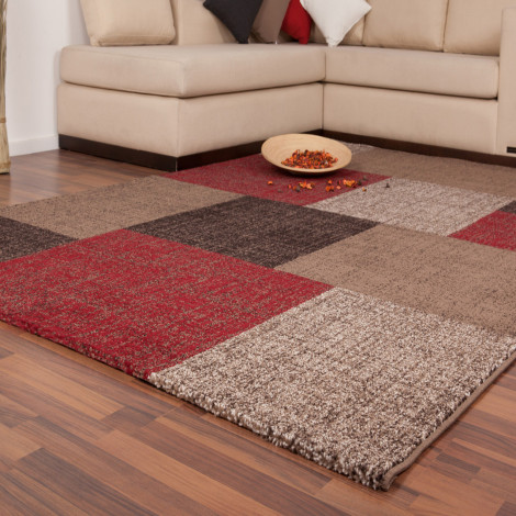HOW TO CHOOSE YOUR NEW RUG WISELY?