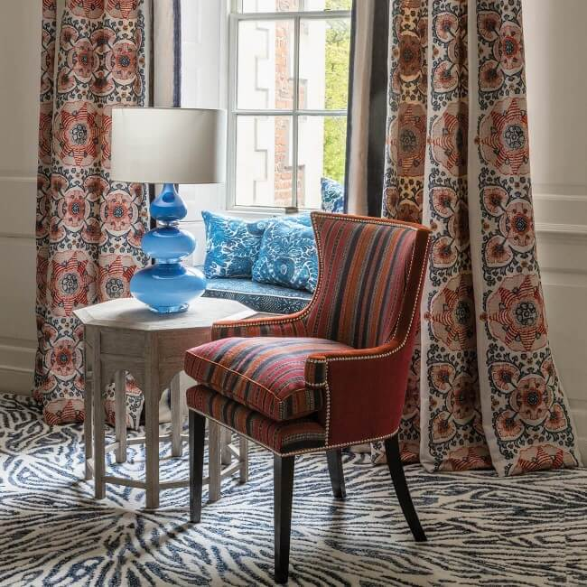How To Choose A Rug?