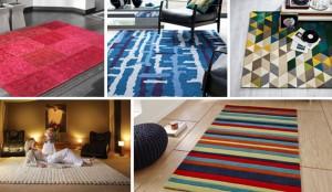 Top 5 Designer Rug Brands of 2015