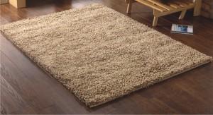 Make your wool rug last that little bit longer