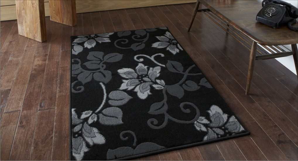 Factors to be considered before buying a rug