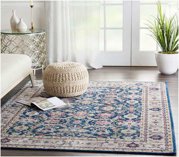 How to Buy a Persian Rug?