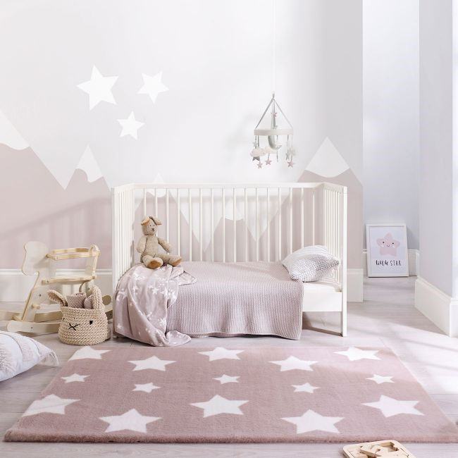 How to Baby Proof Your Home and Floors?