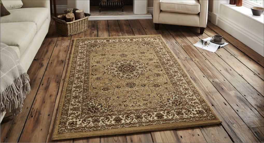 Guide to help you buy Oriental Rugs