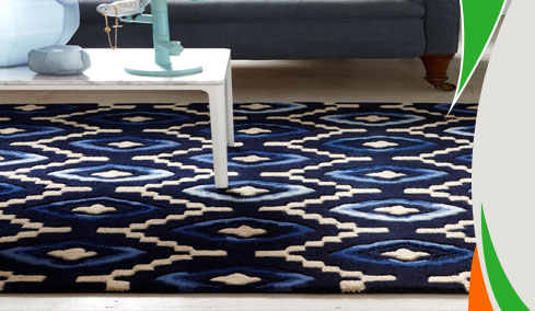 Luxurious Rugs