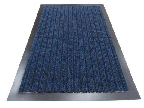 Super Size Dirt Grabber Runner Mat 60x150CM