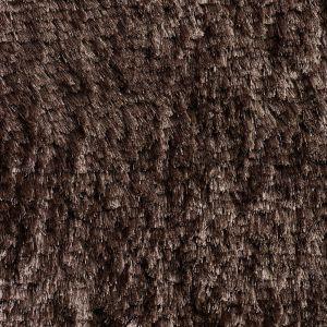 19003 Singapore Bronze Plain Rug by ITC