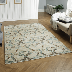 30 Q Jasmine Rug by Oriental Weavers