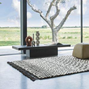 Arabiska Marakesh 063201 Moroccan Wool Rug by Brink & Campman