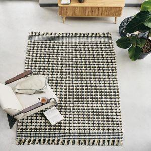 Atelier Coco 49903 Wool rug by Brink & Campman