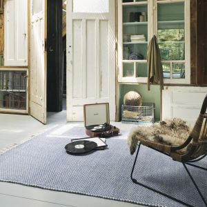 Atelier Craft 49508 Wool Rug by Brink & Campman