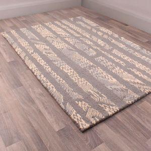 Bondi Fusion Wool Rug by Prestige