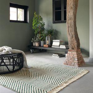 Brink & Campman Atelier Twill 49207 Wool Rug