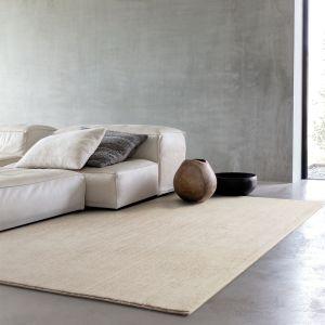 Chamonix 46002-200 Wool Rug by Mastercraft