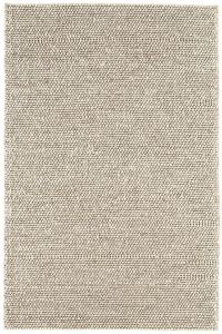 Coast CS02 Oyster Rug by Katherine Carnaby