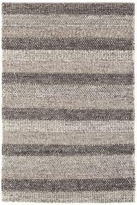 Coast CS08 Varied Stripe Rug by Katherine Carnaby