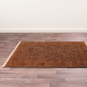 Country House Abbey Runner by HMC