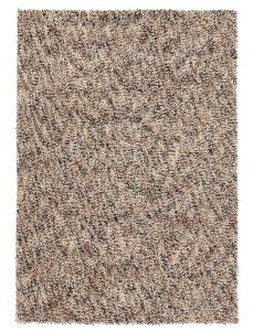 Dots 170401 Wool Rug by Brink & Campman