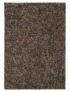 Dots 170407 Wool Rug by Brink & Campman