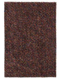 Dots 170415 Wool Rug by Brink & Campman