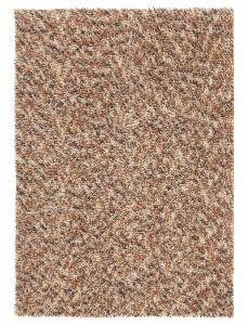 Dots 170501 Wool Rug by Brink & Campman