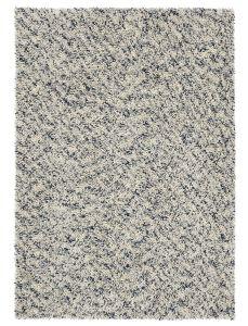 Dots 170504 Wool Rug by Brink & Campman