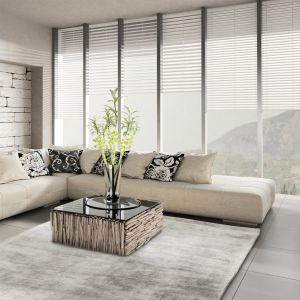 Essence 82178 Cloud Luxury Rug By ITC 1