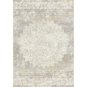 Galleria 063 0375 6252 Floral Rug By Mastercraft 1