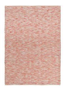 Grain 013502 Wool Rug by Brink & Campman