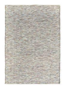 Grain 013505 Wool Rug by Brink & Campman