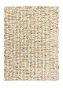 Grain 013506 Wool Rug by Brink & Campman