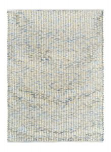 Grain 013507 Wool Rug by Brink & Campman