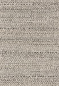 Grayson Grey Rug by Asiatic