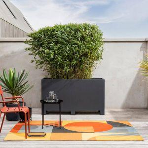 Habitat Matisse 411705 Modern Rug by Brink & Campman