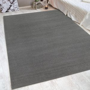 Jerez Light Grey Rug by Luxor Living