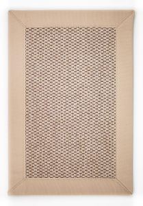 Lima 3412 Light Beige Rug by ITC