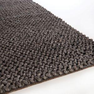 Lisboa 900 Luxury Wool Rug by ITC