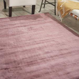 LUN1 Lunar Purple Rug by Calvin Klein