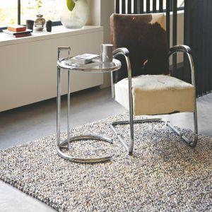 Marble 29501 Detail Wool Rug by Brink & Campman