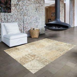 Amalfi 094 - 0010 2001 - 96 Traditional Rug by Mastercraft