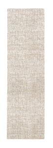 Nourison STA02 Starlight Opal Wool Runner