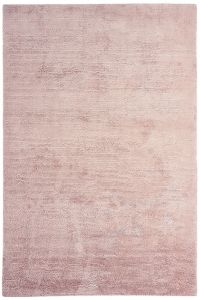 Onslow Dusk Plain Rug by Katherine Carnaby