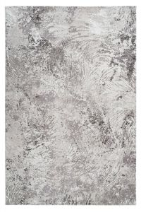 Opal OPA 914 Taupe Rug by Obsession
