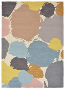 Paletto 444204 Shore Modern Rug by Harlequin