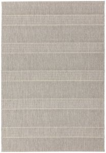 Patio PAT03 Striped Rug by Asiatic 1