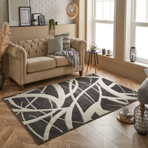 Portland 57 E Abstract Rug by Oriental Weavers