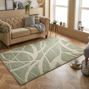 Portland 57 G Abstract Rug by Oriental Weavers