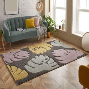 Portland 7155 D Modern Rug by Oriental Weavers