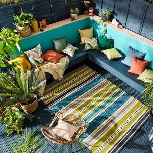 Rivi KIwi 426908 Outdoor Rug by Scion