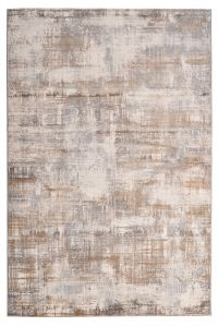 Salsa SAS 691 Taupe Rug by Obsession